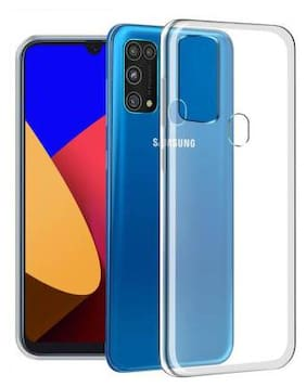 KoolBug Back Cover For Samsung Galaxy M31