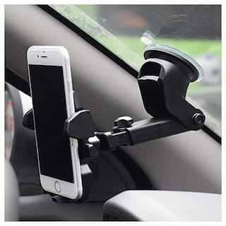 KOPEK Plastic Car Mount/Holder Mobile Holder