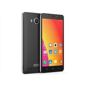 Lenovo A7700 16 GB (Black)