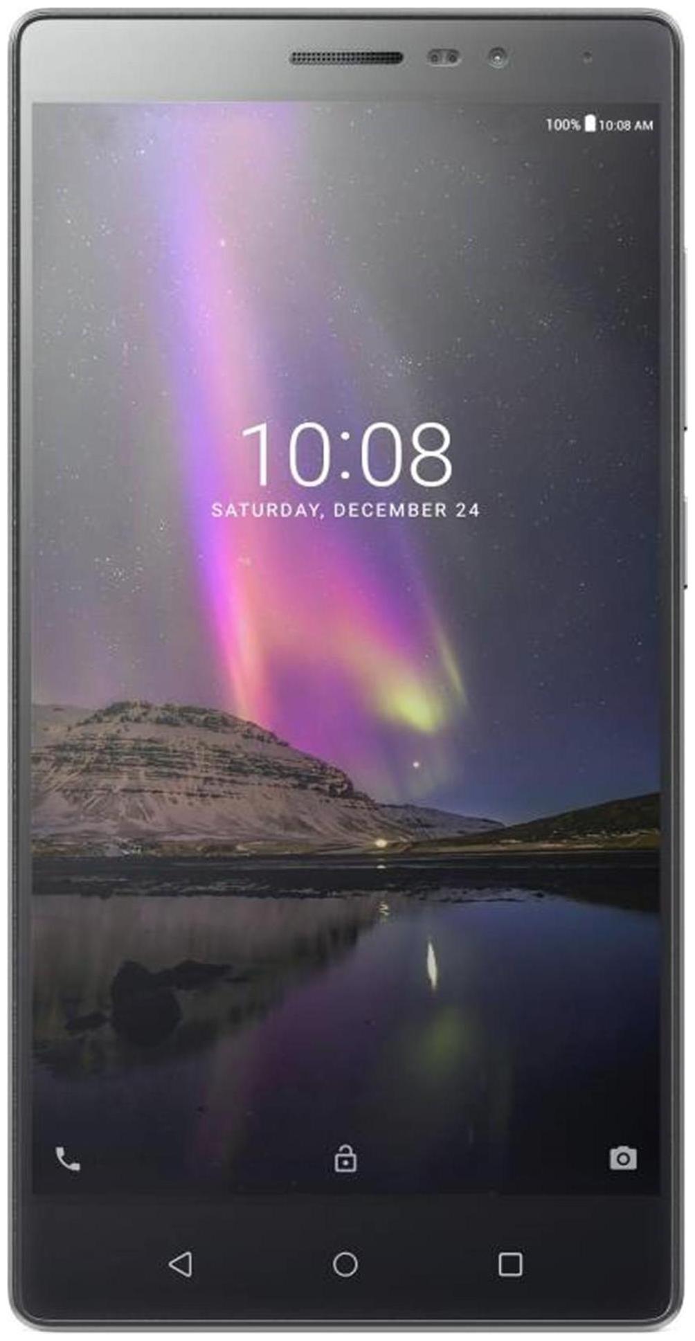 Lenovo Phab 2 | 32 GB |3 GB |6.4 inch | 4050 mAh