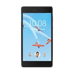 Lenovo Tab7 7304F Tablet  7 inch, 8 GB, Wi Fi Only , Slate Black