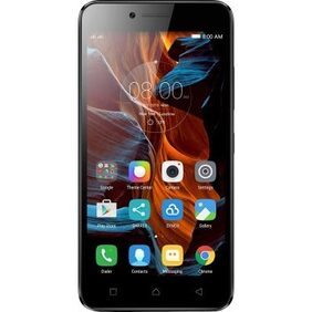 Lenovo Vibe K5 Plus 16 Gb (Grey)