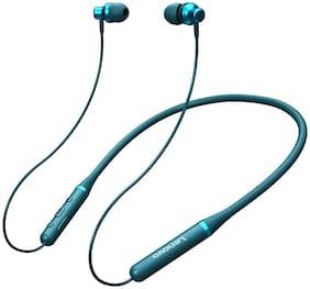Lenovo XE05 In-Ear Bluetooth Headset ( Green )