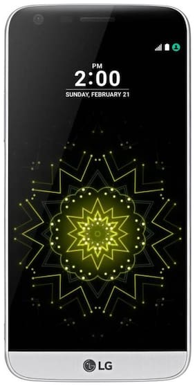 LG Mobile Phones: Buy LG Mobiles Online At Best Prices and