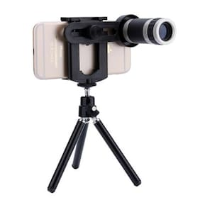 Life Like Zoom Lens