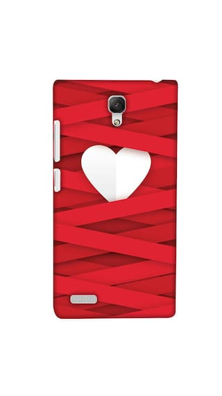best service 2dcee ec513 PrintHaat Designer Back Case Cover for Xiaomi Redmi Note :: Xiaomi Redmi  Note 4G :: Xiaomi Redmi Note Prime :: Xiaomi Redmi HM Note 1LTE