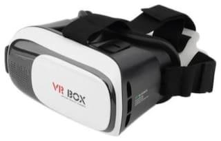 LQY_426H_VR Box Smart phone compatiable