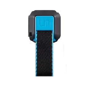 LS Letsshop Finger Ring Stand Holder Grip Phone Holder Assorted