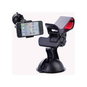 LS Letsshop Car mobile holder