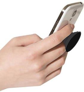 LS Letsshop Pop Socket Tablet/ Mobile Holder