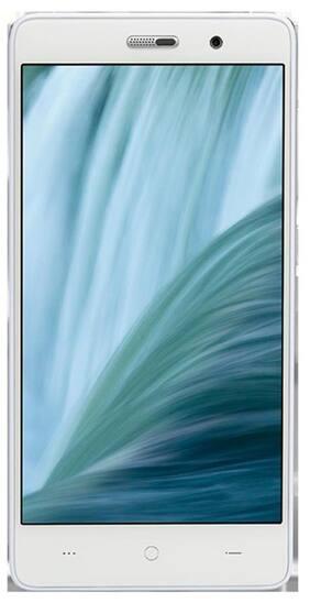 Lyf Water 4 16 GB (White)