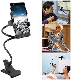 Marketwala Plastic Table Stand Mobile Holder