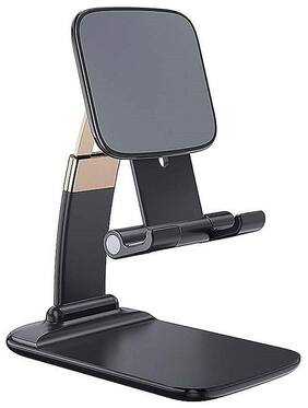 Mascot Max Plastic Desktop Holder Mobile Holder