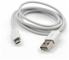 MATT PIE Data & Charging Micro USB Cable ( 0.2-0.5m , Assorted )
