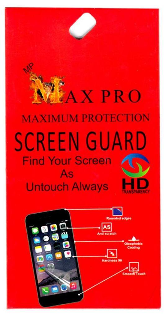 Max Pro Diamond Screen Guard For Samsung Galaxy Tab E 9.7''