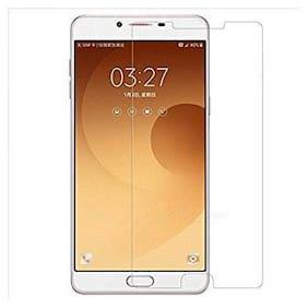 MB STAR Smart Buy Samsung C7 Pro Tempered Glass
