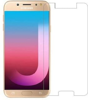 MB STAR Smart Buy Tempered Glass For Samsung J7 Pro