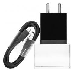 Mi 2A Fast Charger with Cable by Apni Dukan