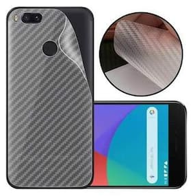 ISAAK Mobile Skins For Redmi a1