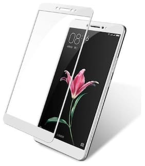 TEMPERED GLASSES Tempered glass For Mi max 2