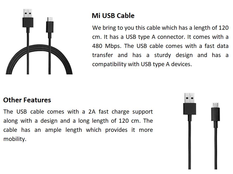 https://assetscdn1.paytm.com/images/catalog/product/M/MO/MOBMI-USB-CABLECELE21246C5C7885E/4.png