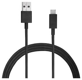 Mi USB Cable 120cm (Black)