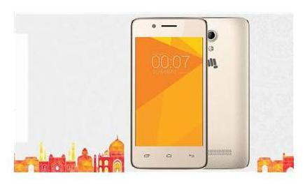https://assetscdn1.paytm.com/images/catalog/product/M/MO/MOBMICROMAX-BHATECH6821499711C89/a_1.jpeg