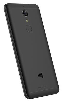 Micromax Canvas Infinity 32GB...