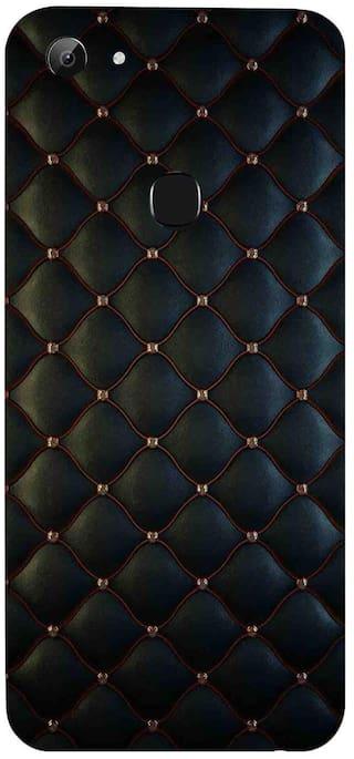 Mjr Back Cover For Vivo Y83 Pro / Vivo Y83 Pro / Printed Back Cover Case For Vivo Y83 Pro / Designer Case for Vivo Y83 Pro - pu504