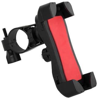 MOB2SHOP.IN Plastic Bike Mount/Holder Mobile Holder