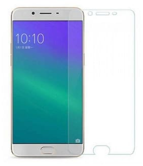 Mobality Tempered Glass For Oppo A57