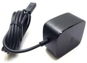 MOBILE CHARGER FOR MOTOROLA