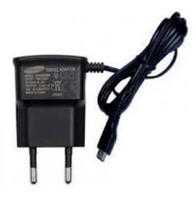 Mobile Charger For Samsung, Vivo, Oppo, Sony, Micromax