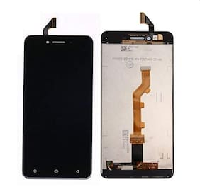 RDG Lcd Spare Part