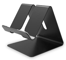 Mobile Phone Metal Stand / Holder For Smartphones and Tablet By Tech-X