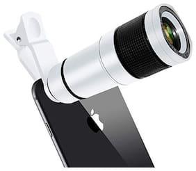 NeroEdge Zoom Lens