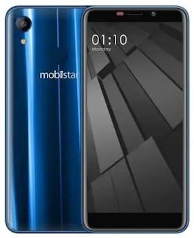 Mobistar C22 GB 16 GB Blue