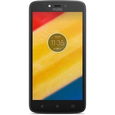 Motorola Moto C Plus (2GB RAM, 16GB)
