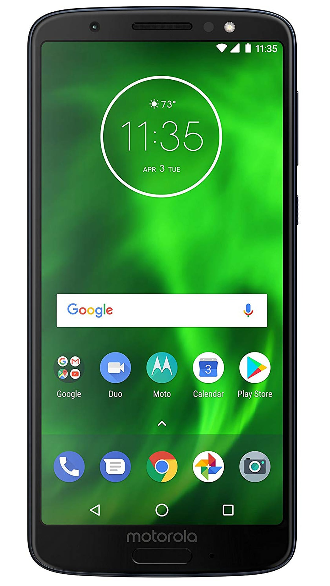 Itel 2160 Flash File Download
