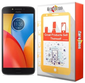 Mobile Screen Guards at Upto 80% OFF: Buy Screen Guards, Tempered