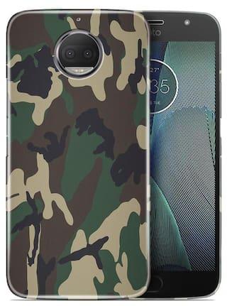 the best attitude a1655 1989e CareFone Motorola Moto G5S Plus Cover / Moto G5S Plus Back Cover / Motorola  Moto G5S Plus Designer Printed Back Case & Covers / Moto G5S Plus Cover /  ...