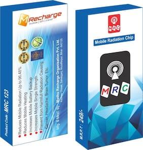 MRECHARGE Anti radiation chips