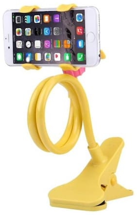 QUXXA Plastic Table Stand Mobile Holder