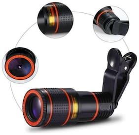 QUXXA Macro Lens