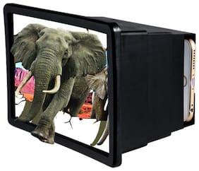 QUXXA 3d camera Lens