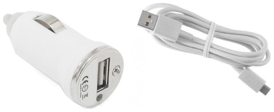 https://assetscdn1.paytm.com/images/catalog/product/M/MO/MOBMSTC-1-USB-PJIND2584929D25FAF3/1561755822094_0.jpg