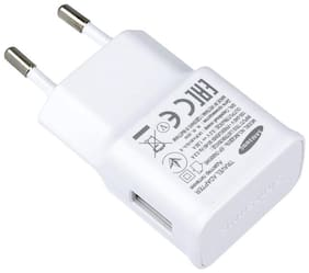 QUXXA High Quality Wall Charger for Samsung Smart Phones