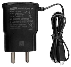 MS Trading High Quality Wall Charger For Smart Phones