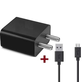 MS TRADING COMPANY Assorted Wall Charger