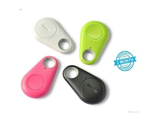 My Style Smart button